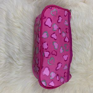Hello Kitty Bags - Hello Kitty Pencil Make up Pouch